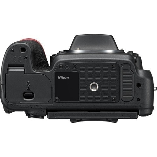 Nikon Cámara Reflex D750 Objetivo 24-120mm G VR f/4