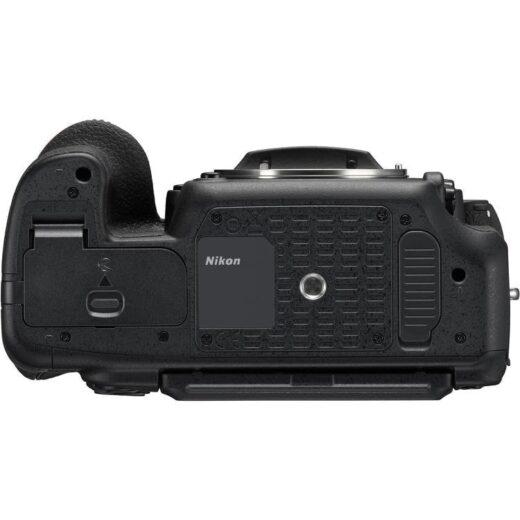 Cámara Reflex Nikon D500 Cuerpo | 999D500