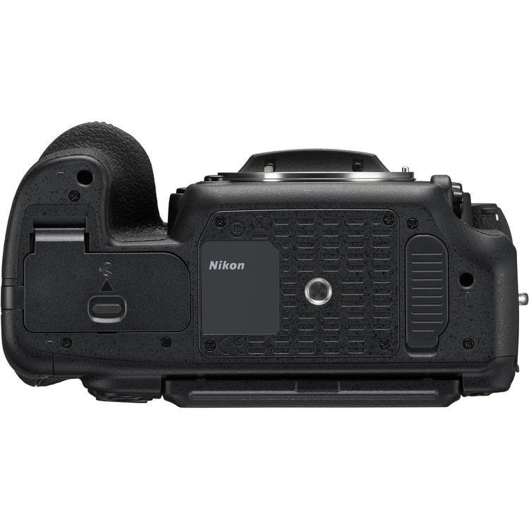 Nikon Cámara Reflex D500 Cuerpo