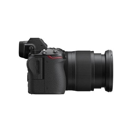 Camara Evil - Nikon Z6 con Objetivo Z 24/70 F4 | VOA020K001