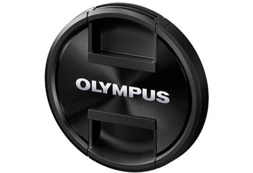 Objetivo - Olympus M.Zuiko Digital 25mm 1:1.2 PRO | V311080BW000