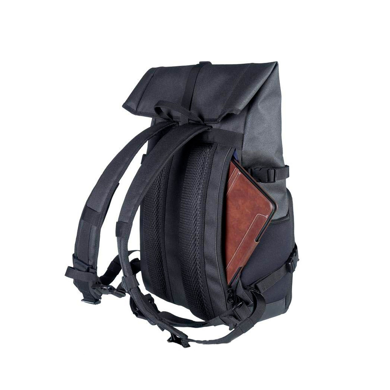 Olympus Bolso para cámaras OM-D Everyday Bag