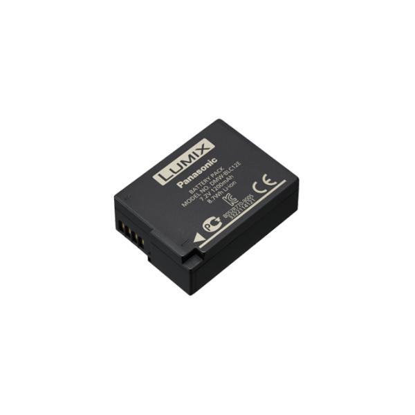 Panasonic Pack Accesorios Premium para Lumix FZ200/300/1000