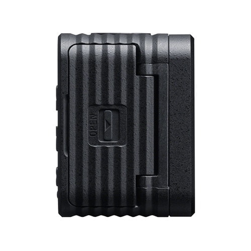 Sony Cámara Video Aventura DSC-RX0 Negra Zeiss 24mm f4