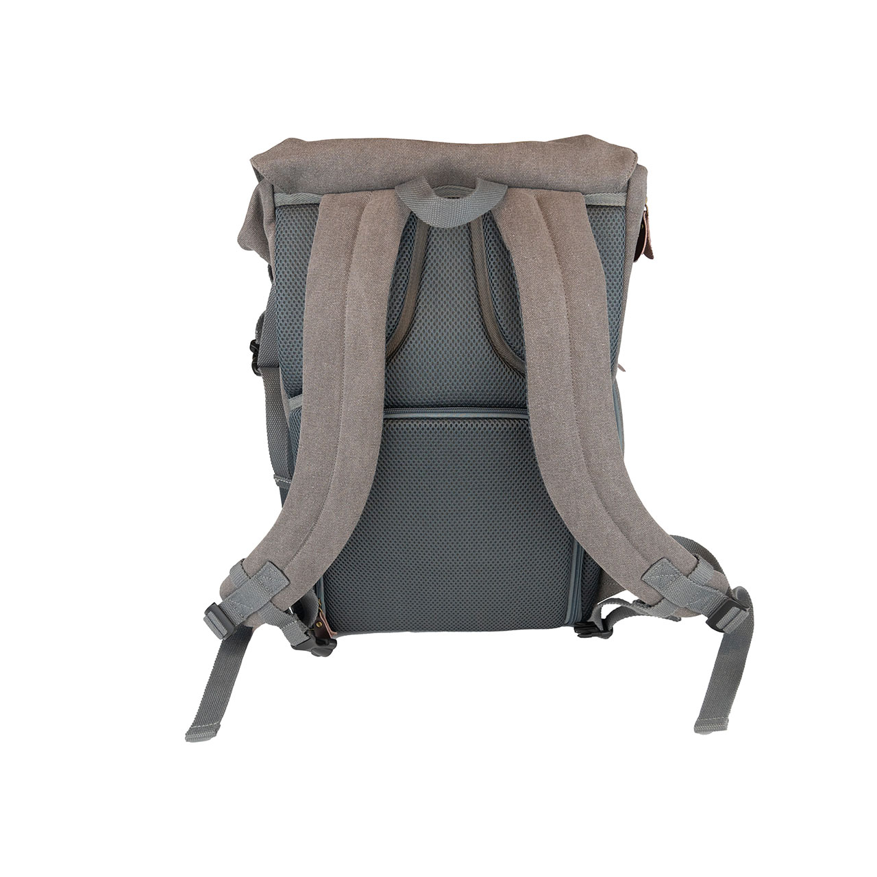 Mochila Swiss+Pro Cervino Backpack 100