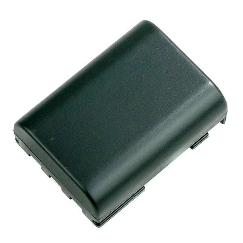 Swiss+Pro Batería NB-2LH 700mAh
