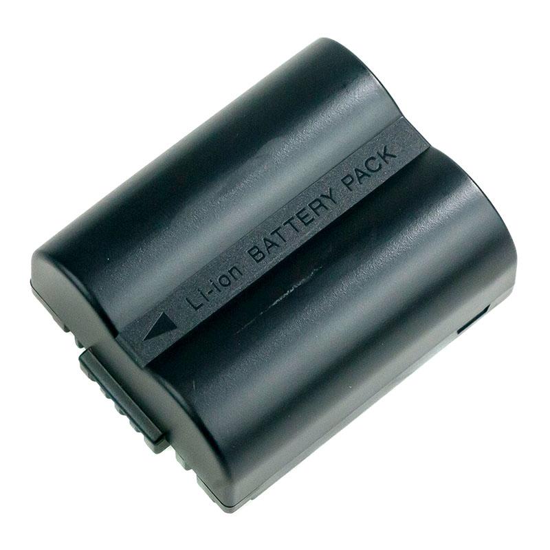 Swiss+Pro Batería CGRS006 750mAh