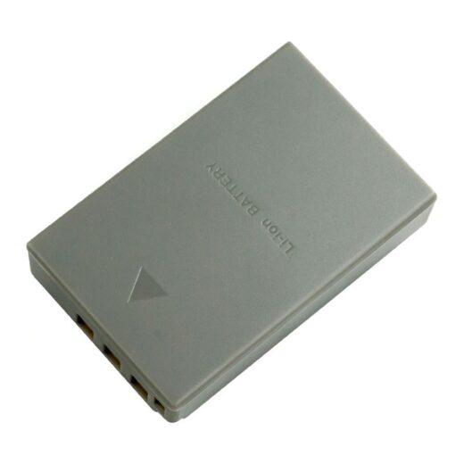 Batería BLS-5 Swiss+Pro 1100mAh | SWI501050