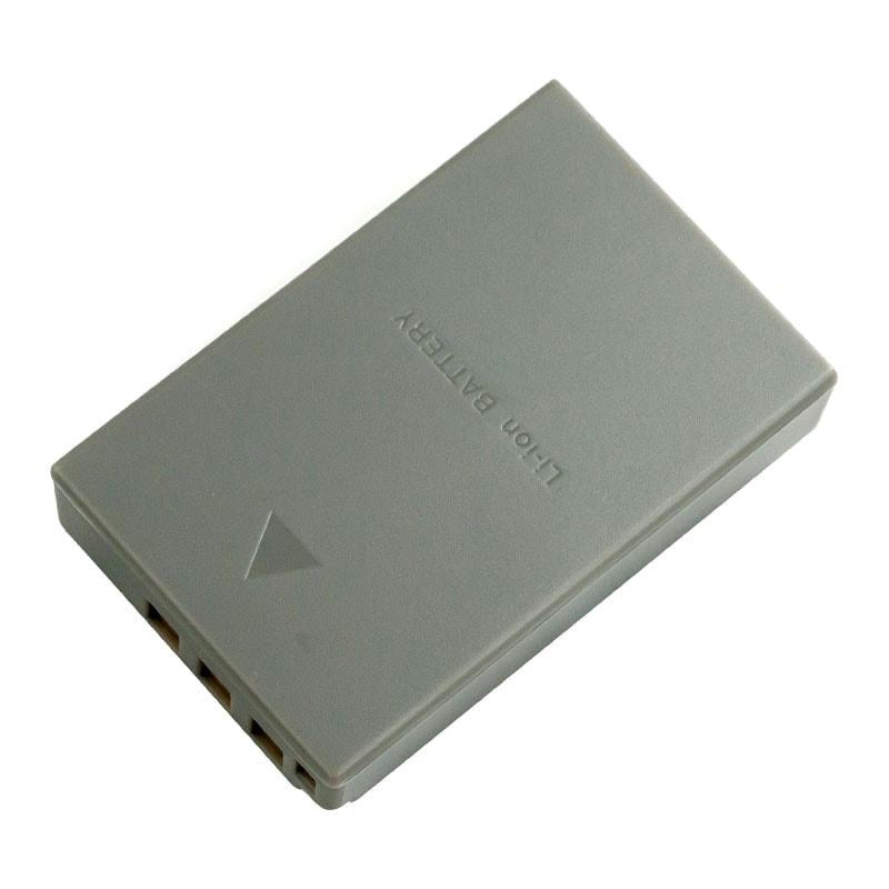 Swiss+Pro Batería BLS-5 1100mAh
