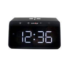 Reloj despertador ENEA