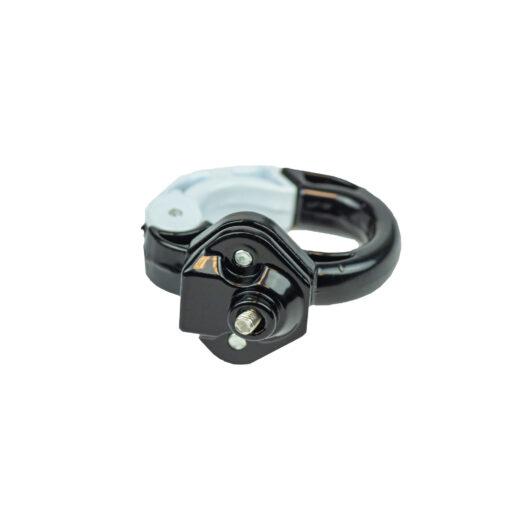 Accesorio Mov. Electrica - Gancho para colgar | ZM031