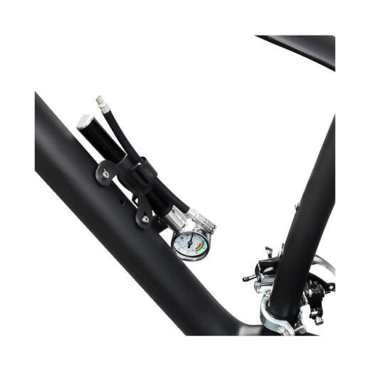 Accesorio Movilidad Eléctrica ZM032 Bomba de aire para hinchar ruedas | ZM032