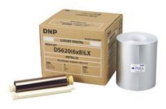 DNP METALLIC PARA DNP DS620 |