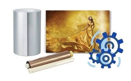 dnp-luxury-metallic-manejo-consumible