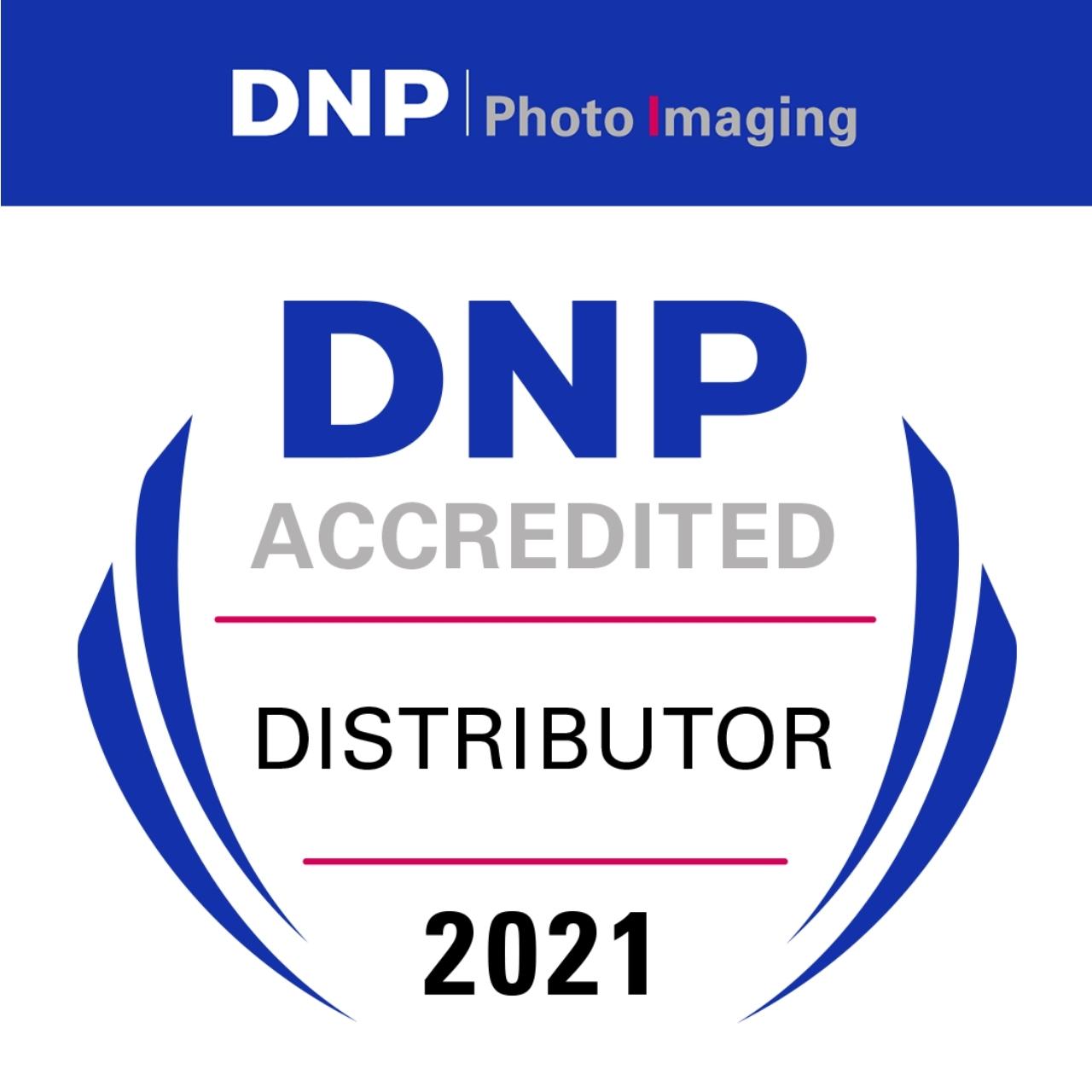 DNP Papel Térmico DS620 11,5x15 720 fotos 15x23 360 fotos