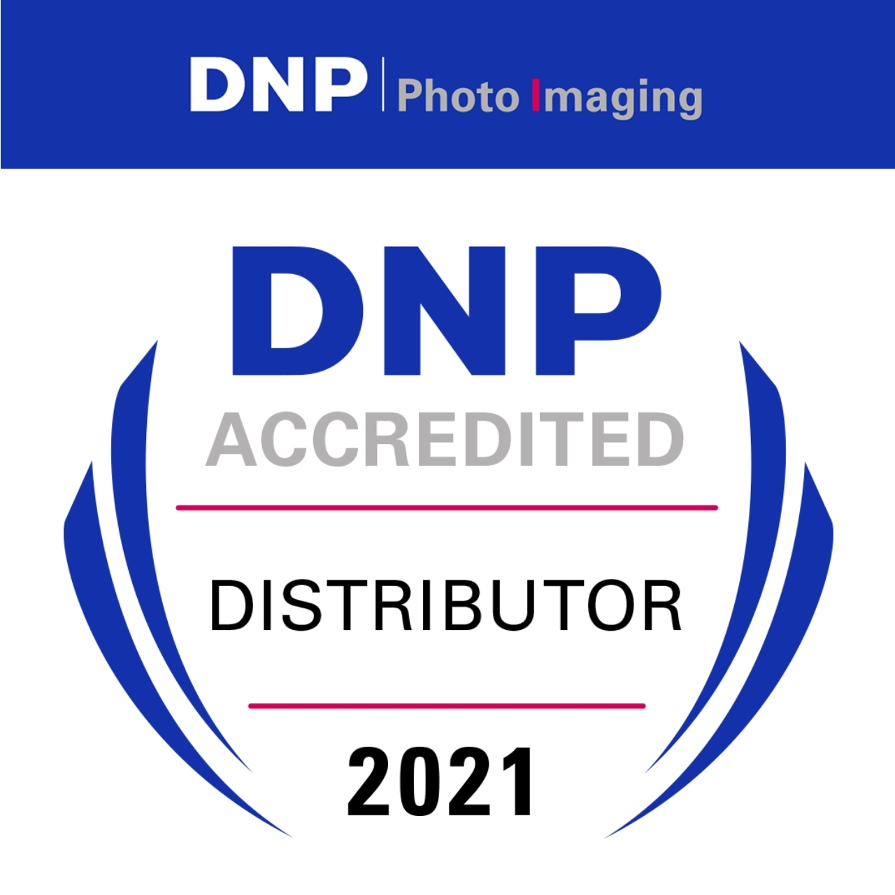 "DNP DS-T4 Kiosco Lite terminal de pedidos 21,5"" + SnapLab Pro Software"