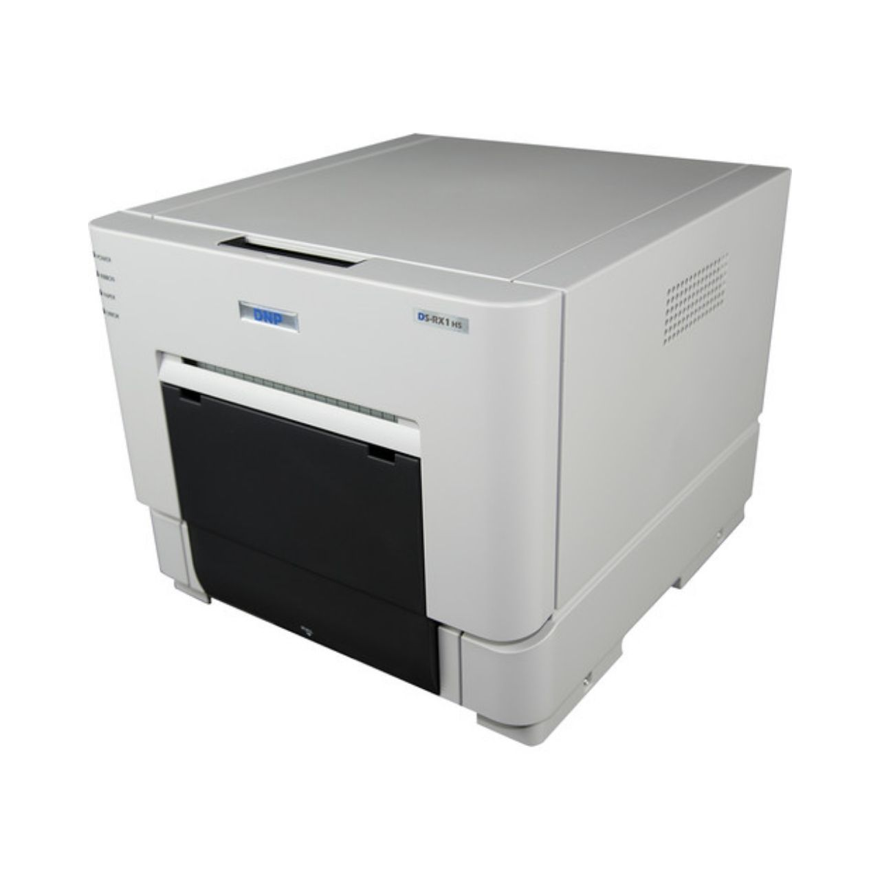DNP DS-T6 Kiosco Mini + Impresora DS-RX1HS