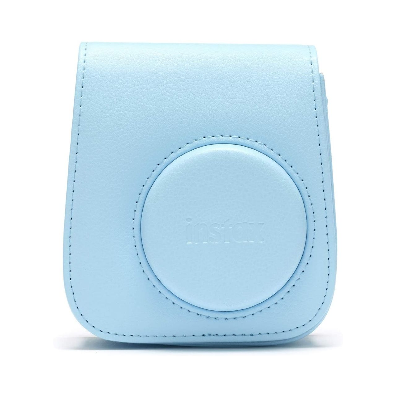 Fuji Kit Accesorios para Mini11 Sky Blue