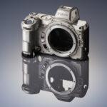 Cámara Evil Nikon Z5 Cuerpo
