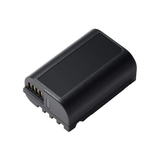 Panasonic Batería BLK22 7.4V, 3050mAh, 23Wh