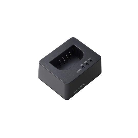 Panasonic BTC15E Cargador Baterías