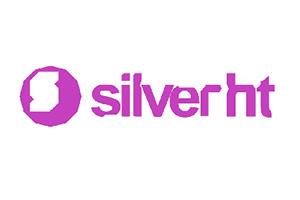 Silverht