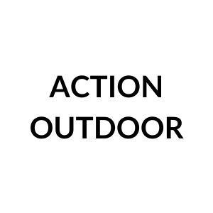 Action Outdoor