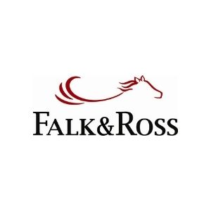 FalkRoss